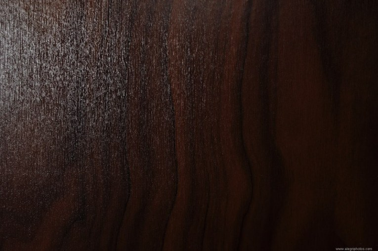 Brown wood texture   Alegri Free Photos Brown wood texture