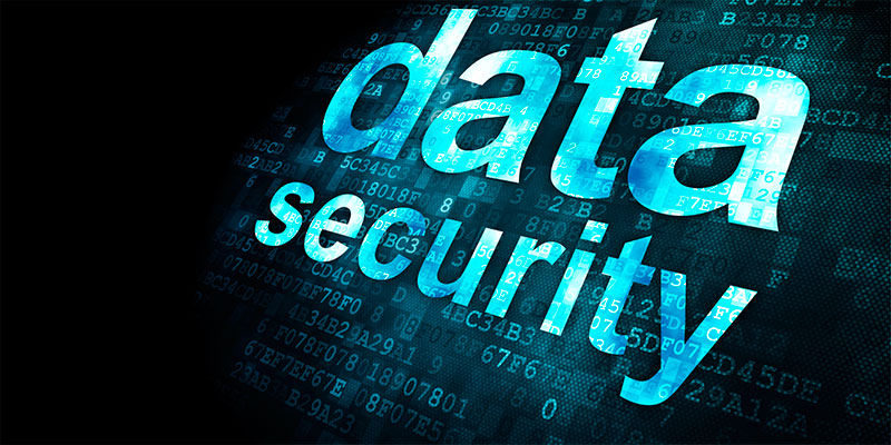 Database Security Practices