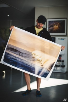 Alex Frings   Photographer   Cinematographer   Byron Bay Surf     Lucky Number 3
