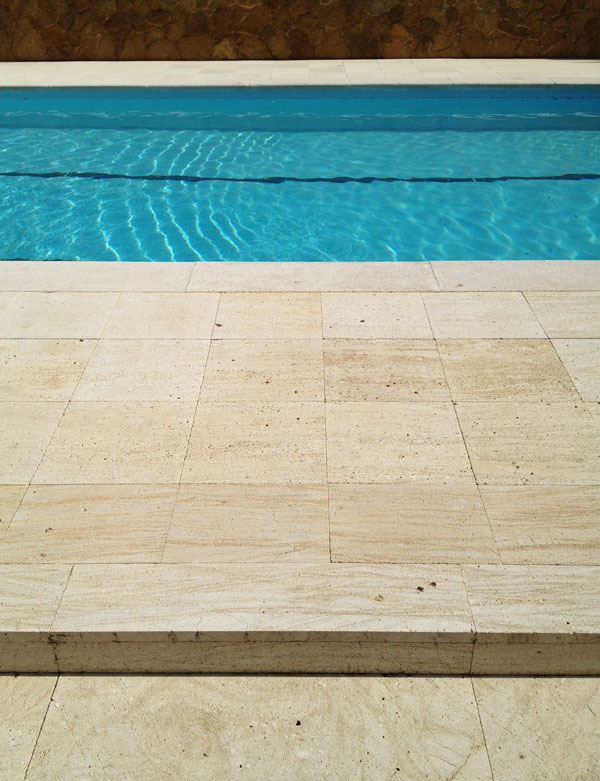 Niwalla Yellow Limestone International Wholesale Supplier