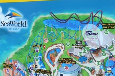 map to seaworld » Free Wallpaper for MAPS   Full Maps