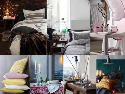 98  H And M Home Decor H And M Home Decor   Awesome H And M Home     H M Home Decor