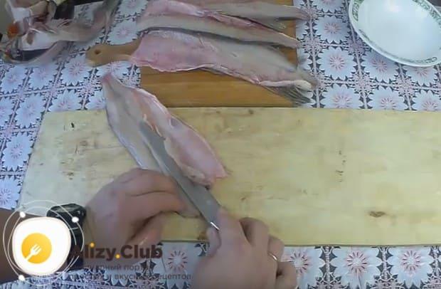 A tento krok-za-krokový recept pomůže vařit doma CHISEARAKCAKE klobása z Pika!