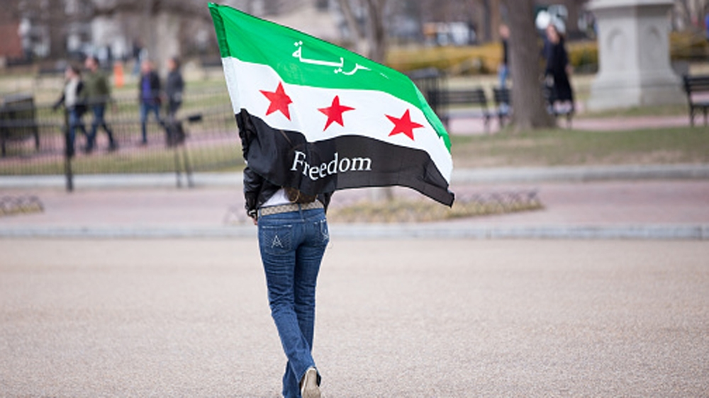 Syria's civil war explained from the beginning | News | Al ...