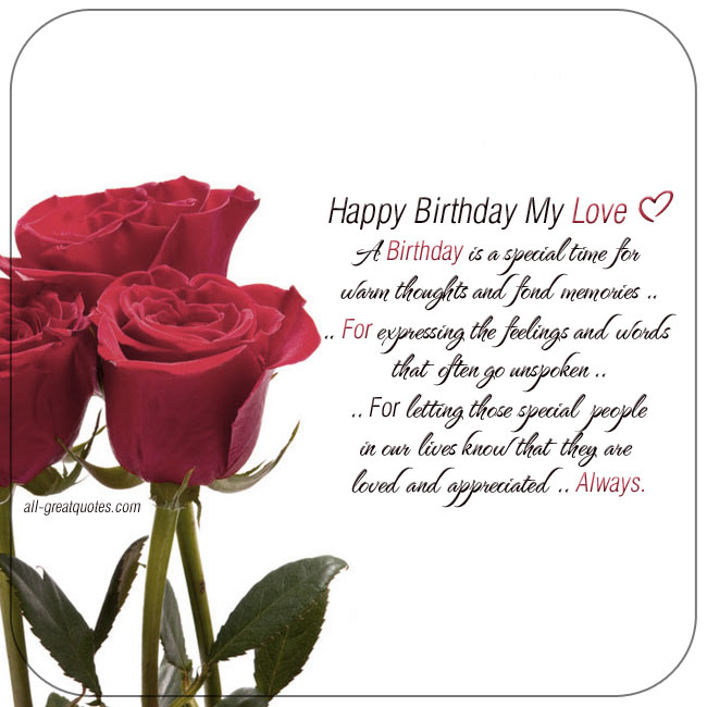 Wishes Happy Birthday Grandson Great