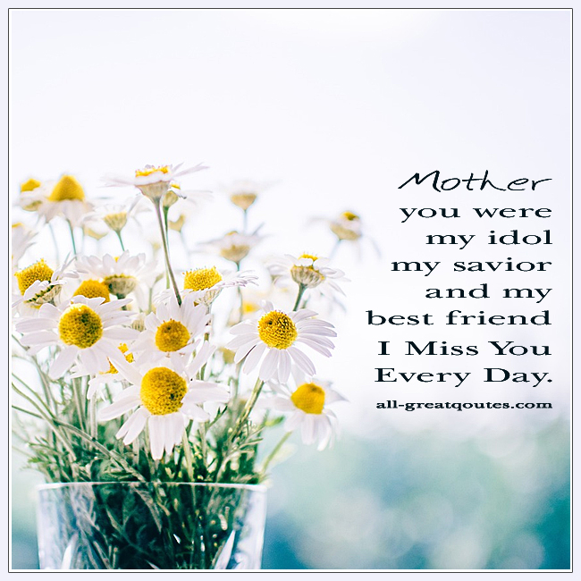 I Grandmother Quotes Miss You