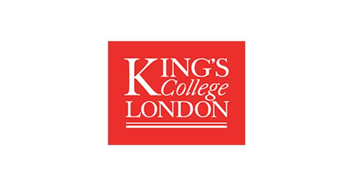 kings college logo - 1080×675