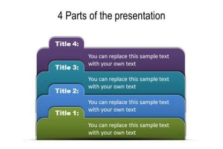 sample slides for powerpoint presentation » another maps [get maps, Montuca Powerpoint Presentation Template Download, Presentation templates