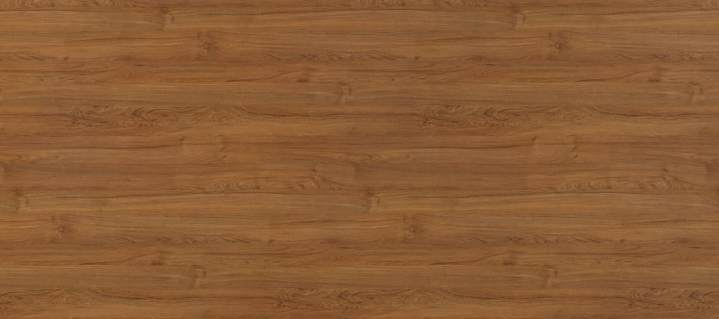 3D Textures Collection Free Download wood texture collection