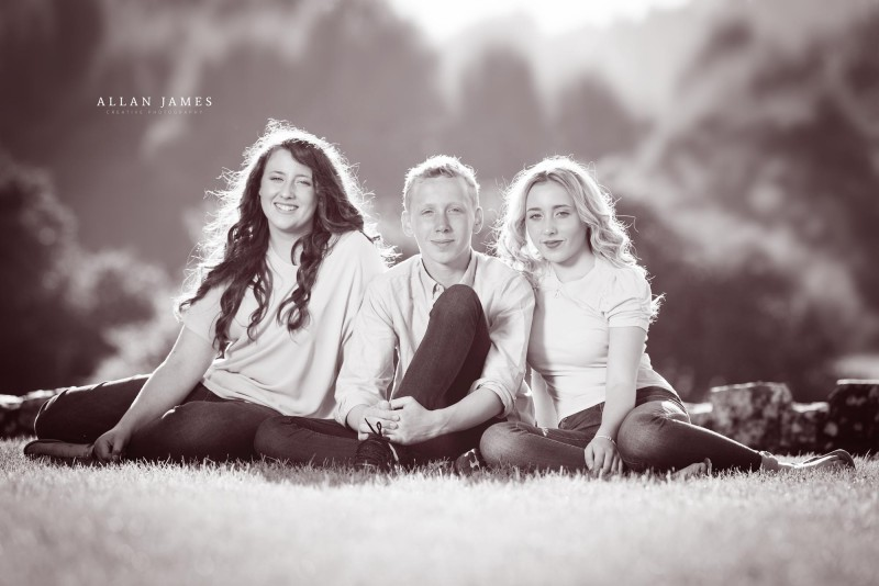 Teenage-children's-photography-Bridgend-South-Wales-Porthcawl