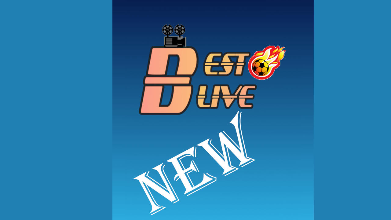 Best Live TV APK 2020 [latest] 1