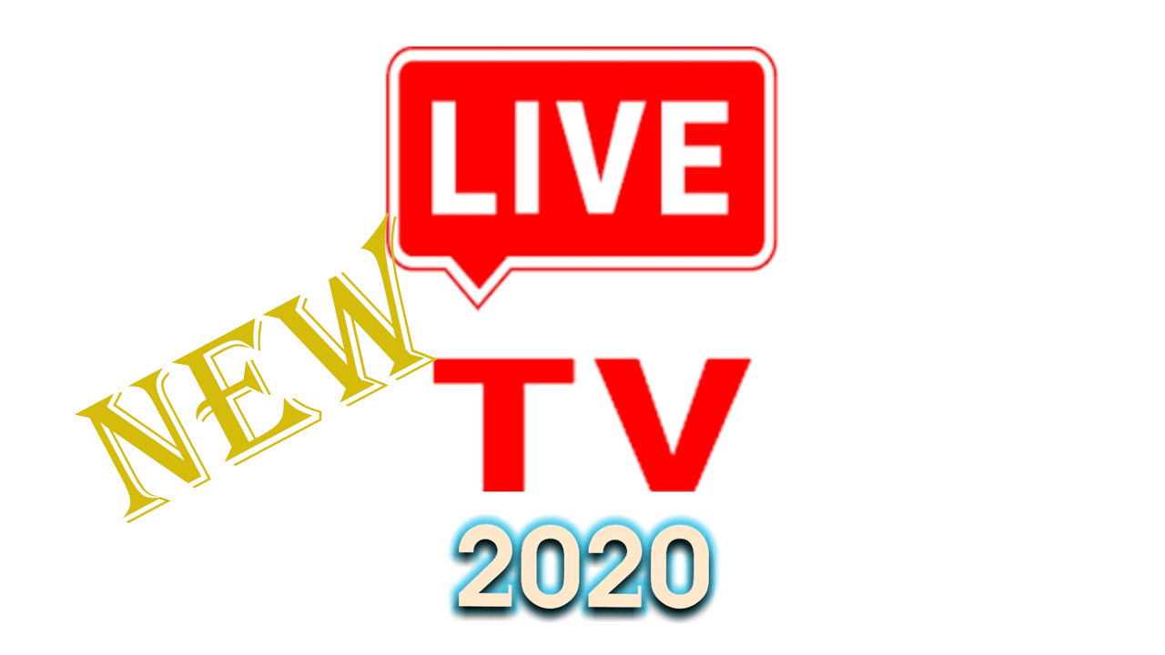 LIVE TV APK [latest]2020 1