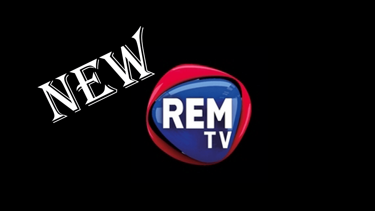 REM TV APK  2020 Android [latest] 1