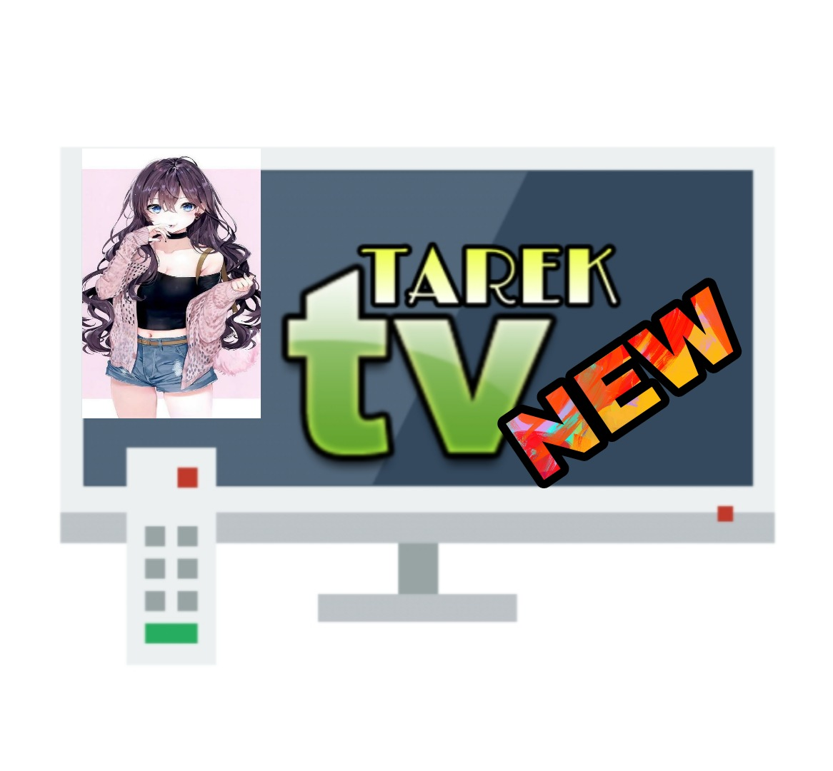 TAREK TV LIVE  APK LATEST FOR ANDROID 1