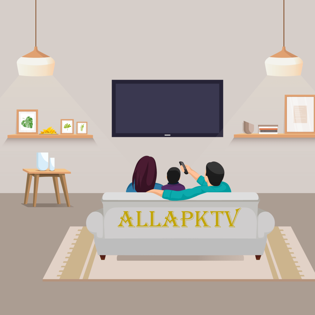 ADRAR TV New IPTV APK 2