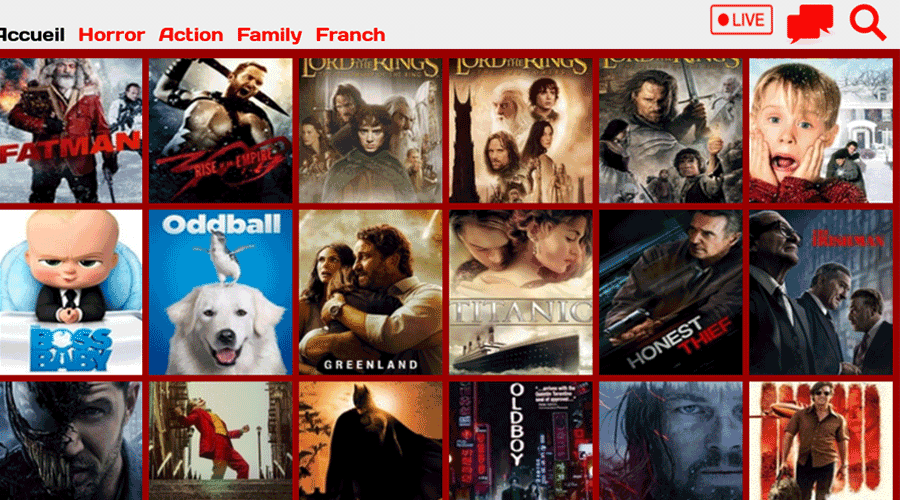 S~Movies Watch Unlimited Movies 1