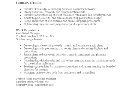 marketing manager skills cv » Full HD MAPS Locations - Another World ...