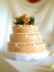 Sam S Club Cake Prices All Cake Prices