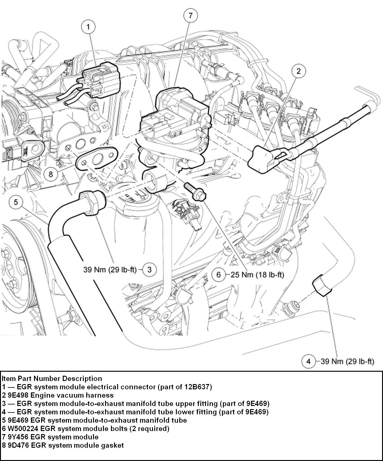 05 v6 throwing p0108 ford mustang 2004 mustang fuse diagram wiring diagrams schematics