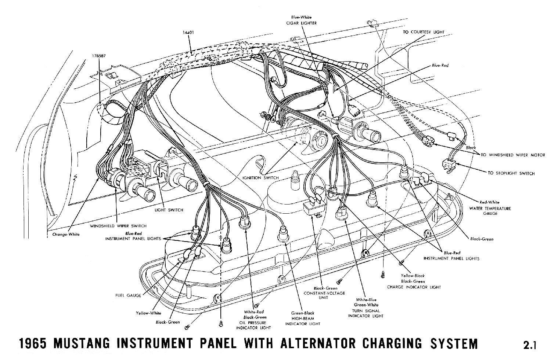 4600 Schematic Wiring Ford