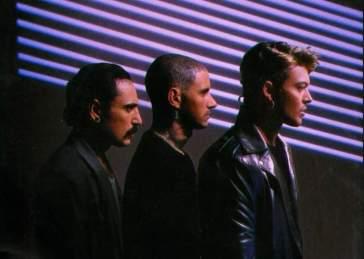 """Tornano i The Kolors con """"Leoni al sole"""". Tra le firme del nuovo singolo anche Tommaso Paradiso"""