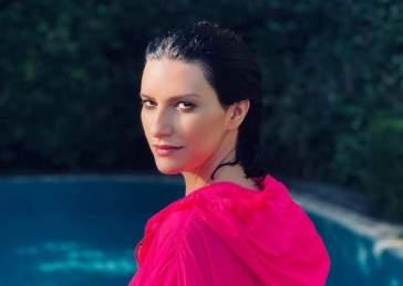 Laura Pausini annuncia il ritorno live al Campovolo. Ecco data e scaletta dell'evento speciale