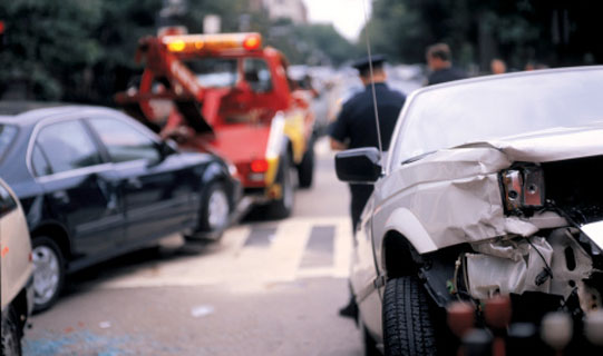 5 Easy Ways To Help Lower Your Car Insurance Premiums Allstate