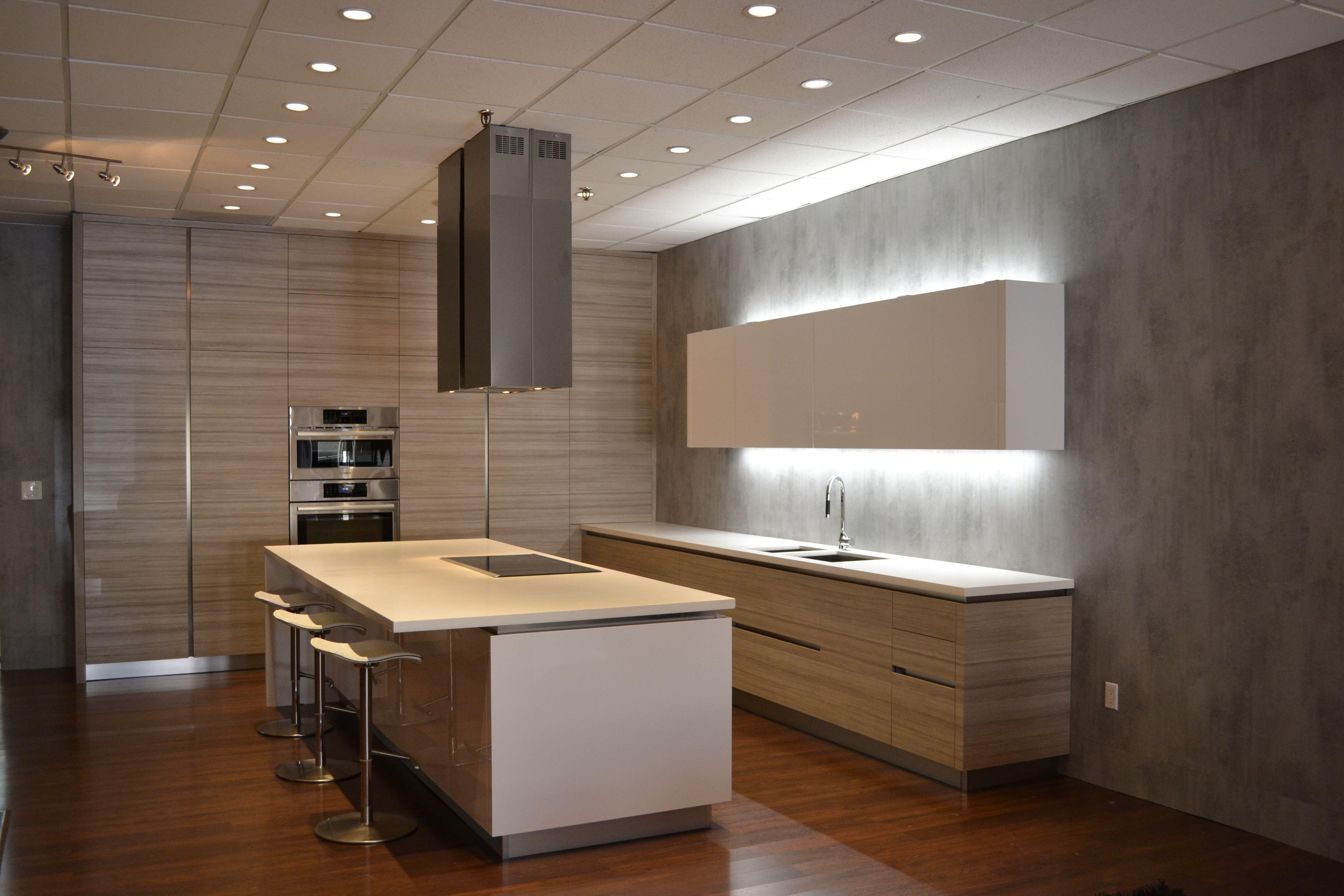 Ikea Kitchen Cupboards Canada