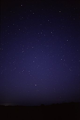 Aquarius Acuario Constelaciones Im 225 Genes Digitales