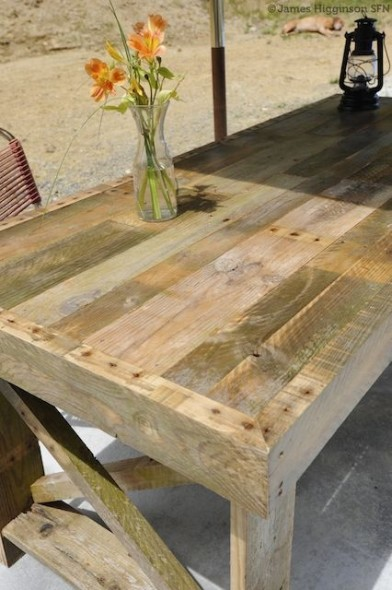 Pallet Projects All Things Heart And Home