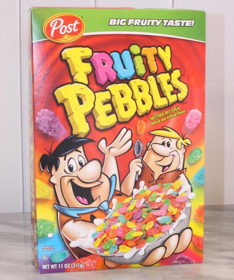 Large Pebbles Sale