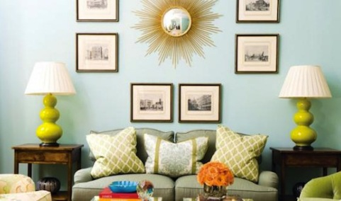 Decorate your home with photos   Almost Like Home decorate your home with photos