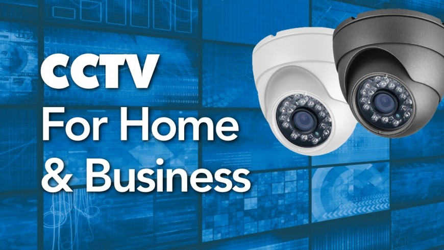 New Alarm Systems Homes