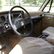 1981 Chevy Stepside Parts (8)