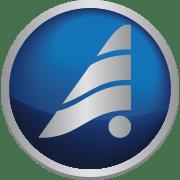 アルタソフト