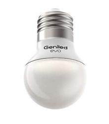 چراغ LED با سوکت E27