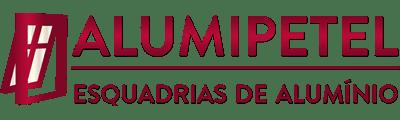 Alumipetel Esquadrias de Alumínio Curitiba