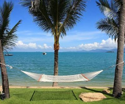 The 5 greatest natural wonders in Koh Samui, Thailand - A ...