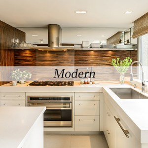 63 Beautiful Kitchen Design Ideas For The Heart Of Your Home  Modern