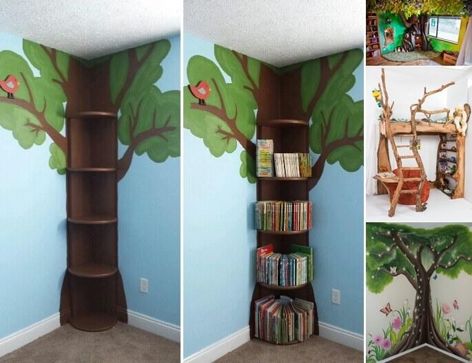 Paint Brush Storage Pinterest