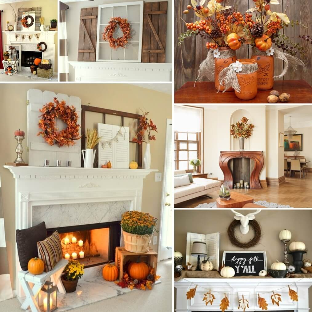 Themes Decorate Your House