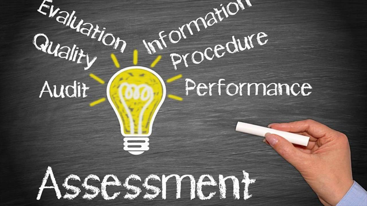 Ambulatory Care Services   Assessment Your comprehensive assessment