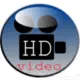 Xilisoft HD Video Converter
