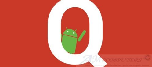 Google Android Q il nuovo sistema Android