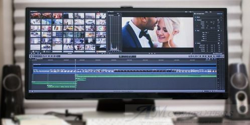 I Migliori Programmi per modificare video gratis