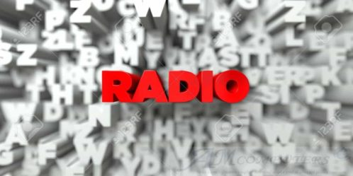 Le Migliori Radio online gratis in streaming