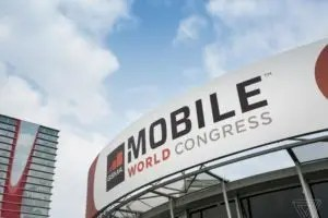 Mobile World Congress 2020 rischio per il Coronavirus