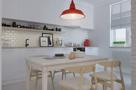interior idee deco cuisine » [HD Images] Wallpaper For Downloads ...