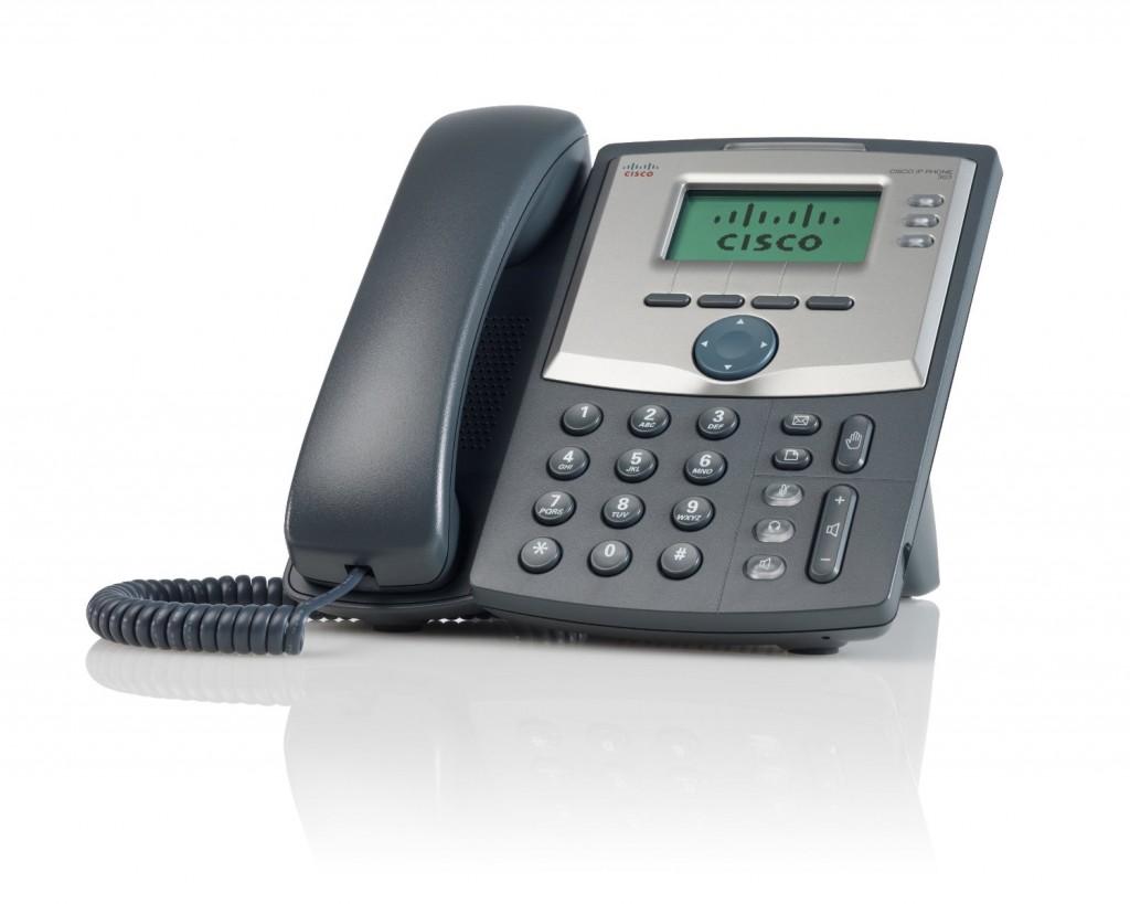 Used Cisco Ip Phones