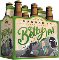 Hangar 24 And Epic Brewing Recall Beer   American Craft Beer Via an email blast Hangar 24 s owner explained